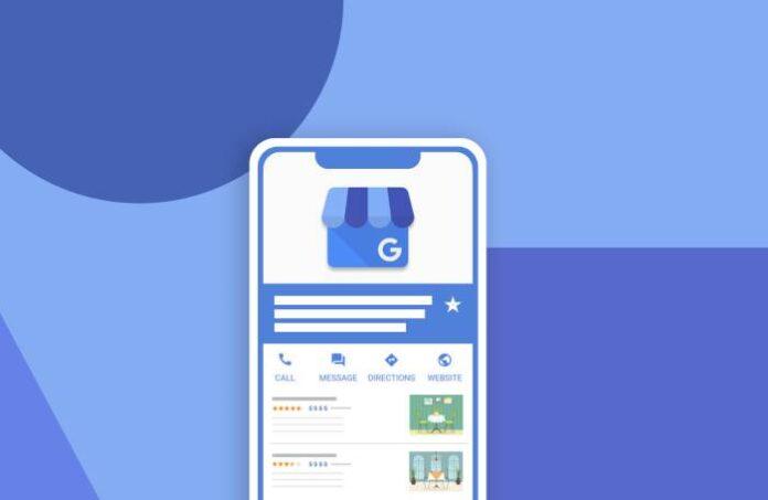 Νέο Εργαλείο Διαχείρισης των Reviews στο Google My Business