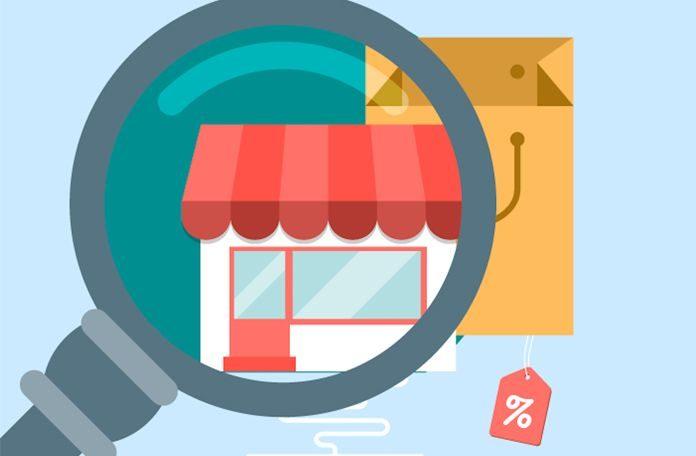 Νέο Feature στο Google MyBusiness: Product & Offers Posts