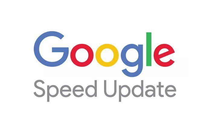 Google Speed Update: Εφαρμόζεται για Όλους τους Χρήστες