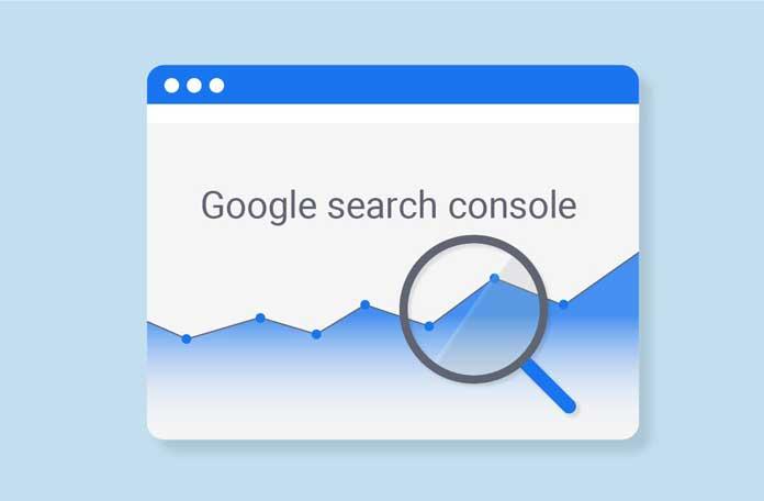 Το Google Search Console Επιτρέπει το Export Περισσότερων Δεδομένων