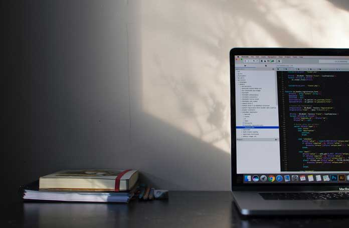 HTTP 302 - Τι Είναι το 302 Status Code και Πώς Διορθώνεται