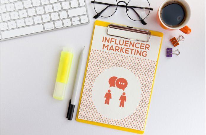 Οι Top 10 Πλατφόρμες για Influencer Marketing Καμπάνιες