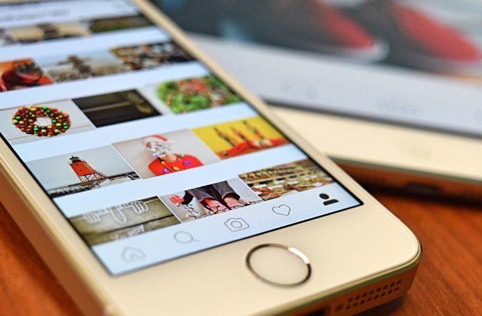 Η All-In-One Συλλογή σου από 20 Άρθρα με Best Practices για Instagram Ads