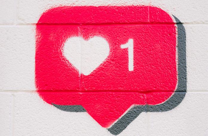 Instagram Γραμματοσειρά: 8 Apps για να Δημιουργήσεις Ευφάνταστα Posts & Stories