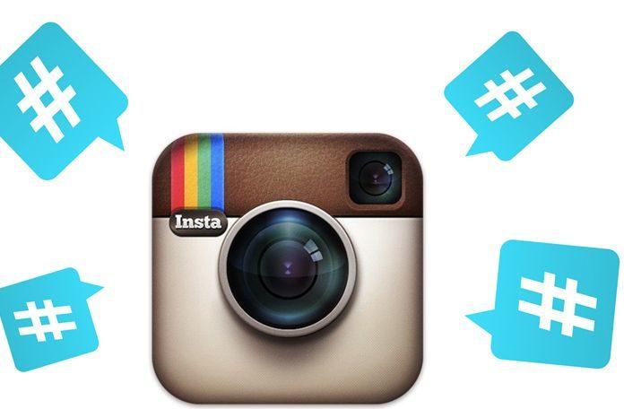 Instagram Hashtags: Ο Απόλυτος Οδηγός για Marketers