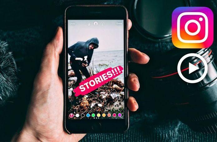 Πώς θα Πας τα Instagram Stories Σου σε Άλλο Level με τα Stickers