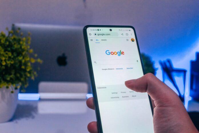 Υψηλότερα κόστη στο Google Ads λόγω αλλαγών στο AdSense