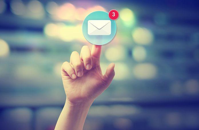5+1 Τεχνικές Lead Nurturing Μέσω Email