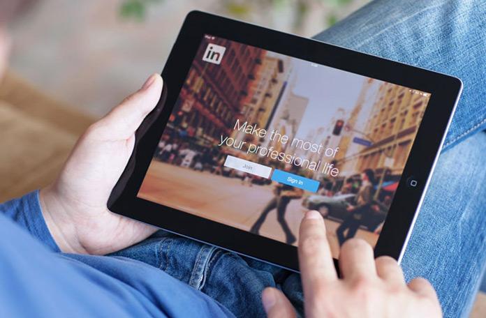 Το LinkedIn Δημιούργησε τα Δικά του Video Meetings