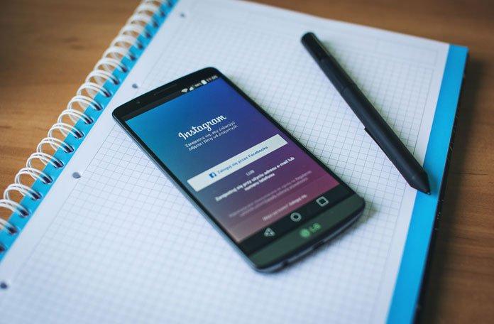 Linktree - 5 Κορυφαία Εναλλακτικά Εργαλεία για το Instagram σου