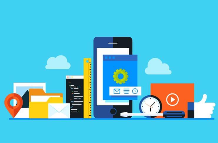 mailchimp-marketing-automation