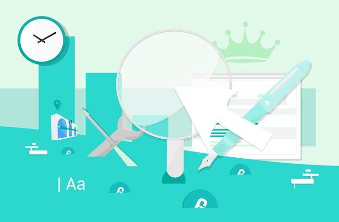 Μικρά SEO Tips για να Βελτιώσεις την Online Παρουσία Σου