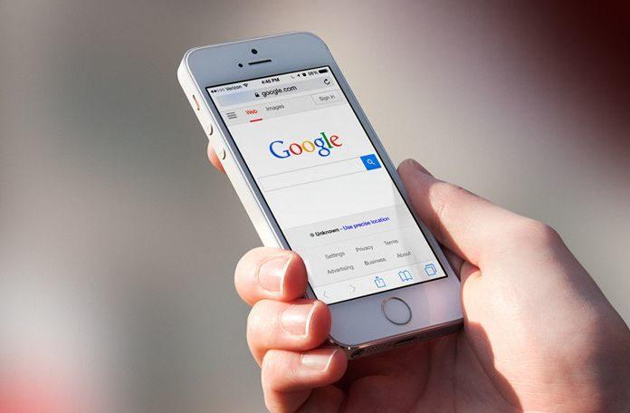 Η Google Ξεκινάει το Mobile-First Indexing σε Περισσότερα Sites
