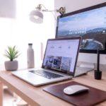 10 Δωρεάν Εργαλεία για Online Marketing