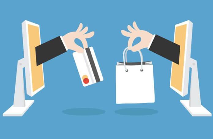 online-shopping-in-greece