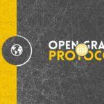 Open Graph Meta Tags: Όλα Όσα Πρέπει να Γνωρίζεις