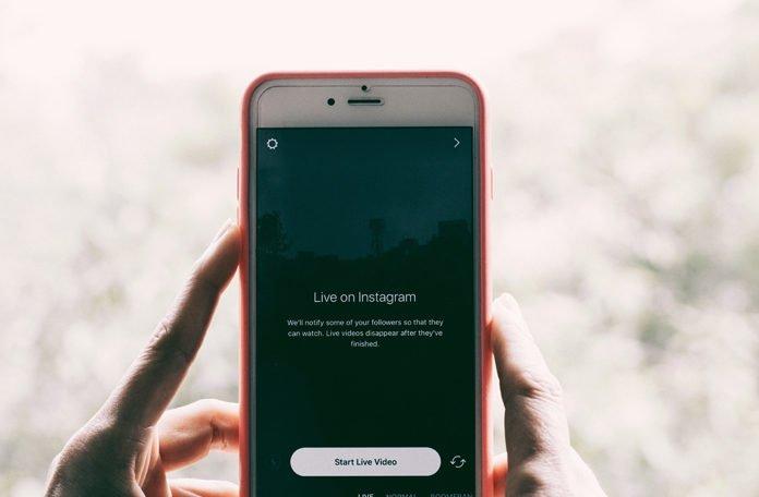 Εσύ Γνωρίζεις Πώς Λειτουργεί ο Αλγόριθμος του Instagram; Μάθε Τώρα!