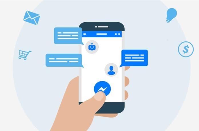 Messenger Bots: Πώς να Δημιουργήσεις το Δικό σου Messenger Bot