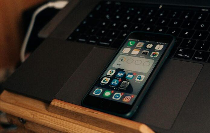 Πώς το πρόσφατο release του iOS 15 επηρεάζει το email marketing