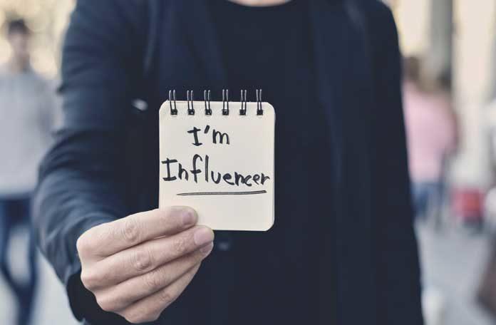 Πόσο Κοστίζει στην Πραγματικότητα το Influencer Marketing;