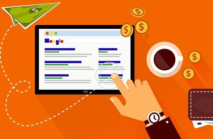 Search Ads - Τα Δεδομένα Πίσω από την Αύξηση των Πωλήσεων