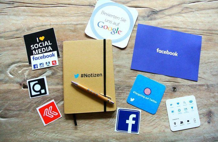 10 συμβουλές για αποτελεσματικές διαφημίσεις στο Facebook