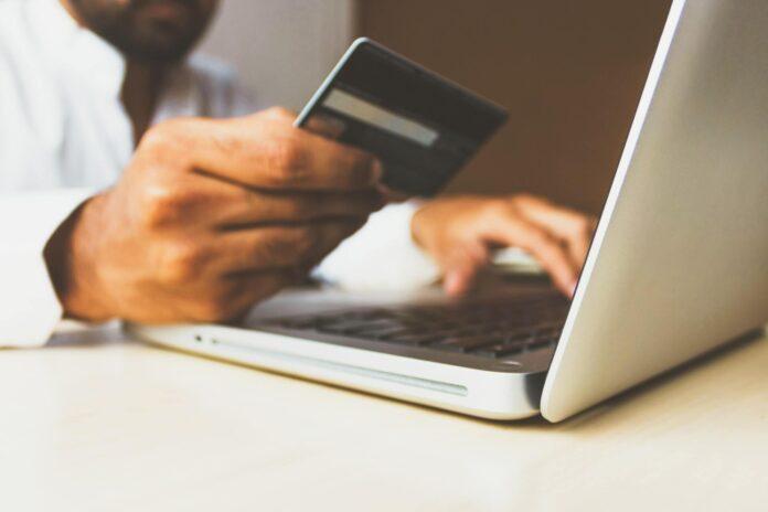 4 Συχνά λάθη που κάνει μια νέα εταιρεία στο ecommerce