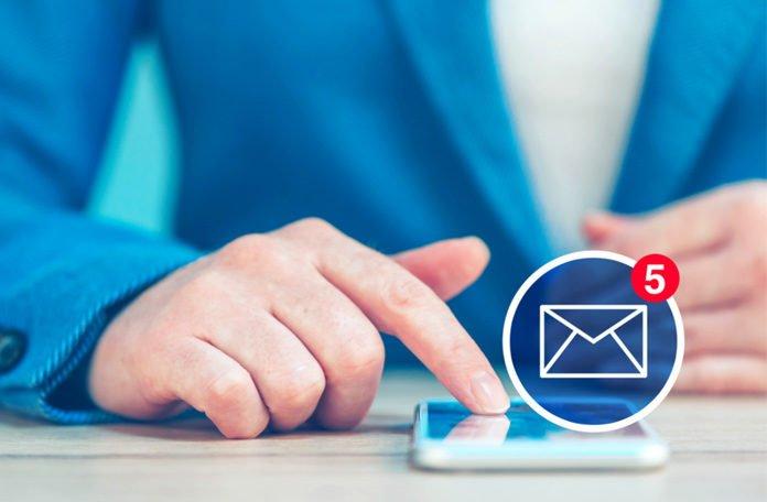 SMS Marketing: Το είχες σκεφτεί ποτέ