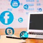 Social Media: Good thing or a Bad thing; Πρέπει μια επιχείρηση να έχει παρουσία σε αυτά;