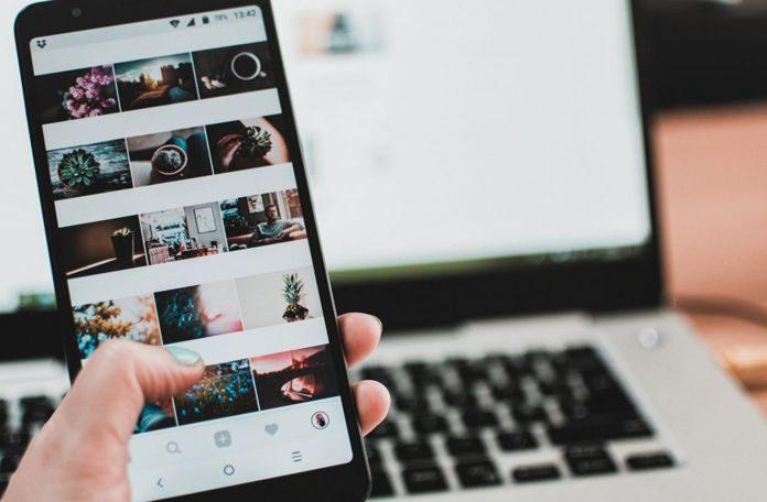 Οι Social Media Influencers Γίνονται Όλο και πιο