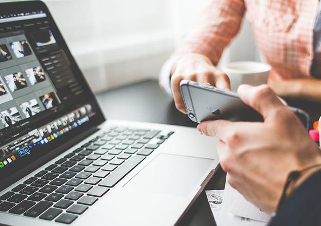 header-social-media-management-ergaleia-tools