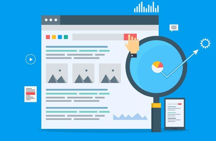 Structured Data: Τι Είναι και Ποιος ο Ρόλος τους στο SEO [Beginners Guide]