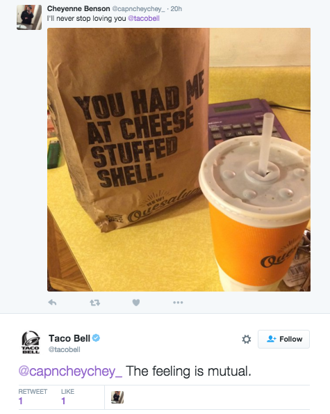 taco-bell-community-management-example