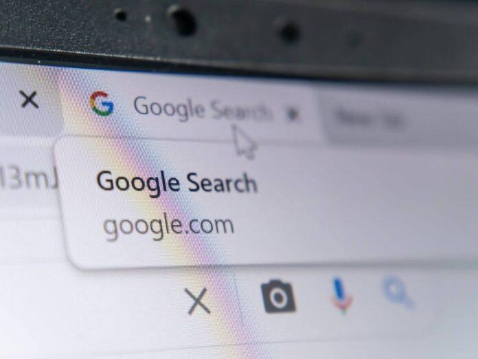 Google: Τέλος και τα Expanded Text Ads (ETAs) τον Ιούνιο 2022