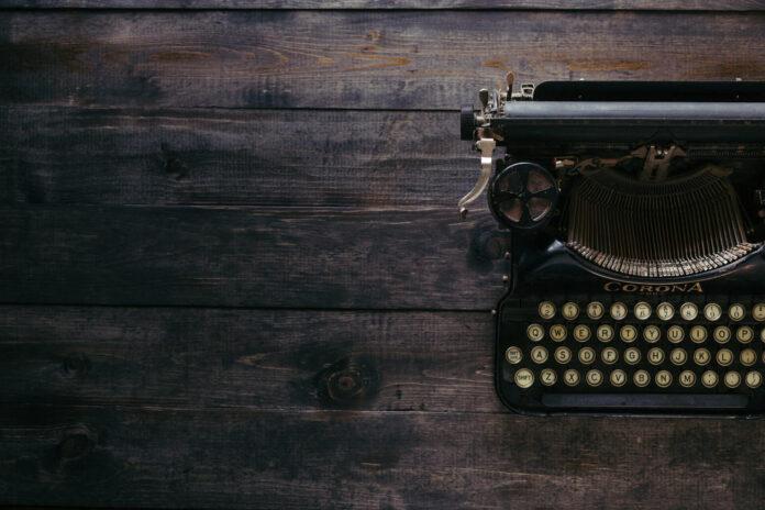 Τι είναι το Copywriting και γιατί είναι σημαντικό