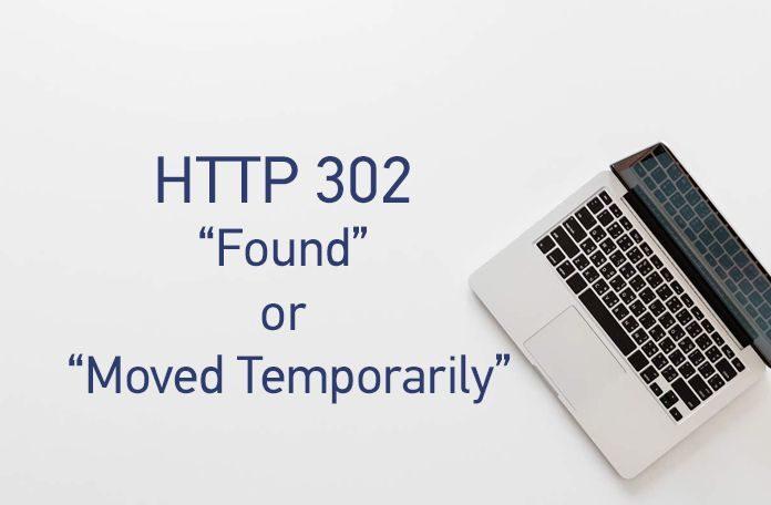 Τι Σημαίνει το HTTP 302 Error σε μια Σελίδα;