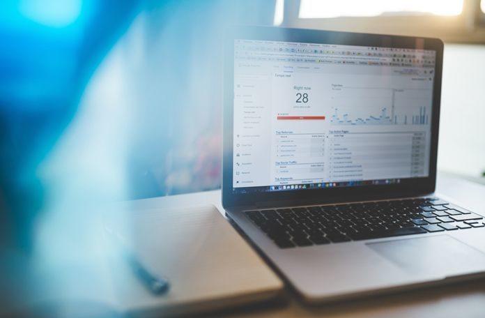 Μάθε Τι Είναι το Performance Marketing