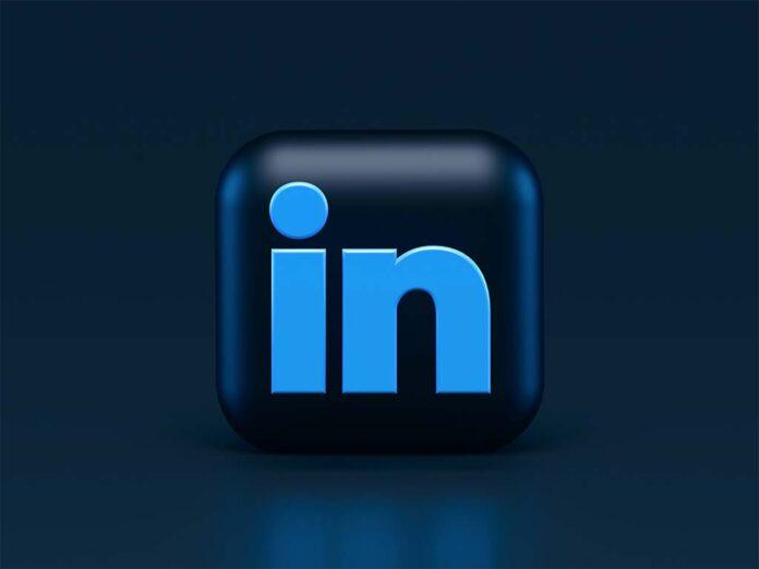 Το LinkedIn Λανσάρει