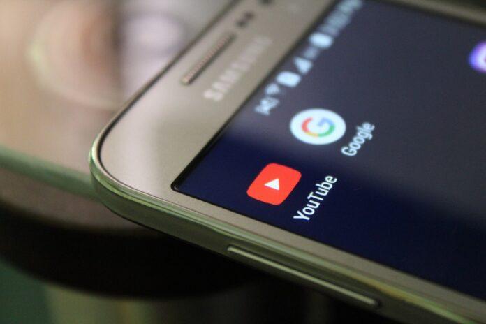 Το YouTube Σταματάει να Υποστηρίζει Συγκεκριμένες Mobile Συσκευές