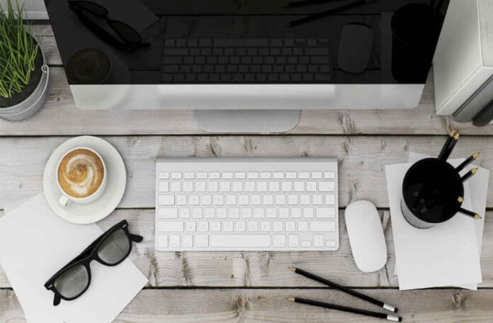 tools-for-bloggers
