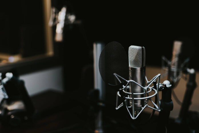 Αυτά είναι τα Top 10 Digital Marketing Podcasts για να ακούς