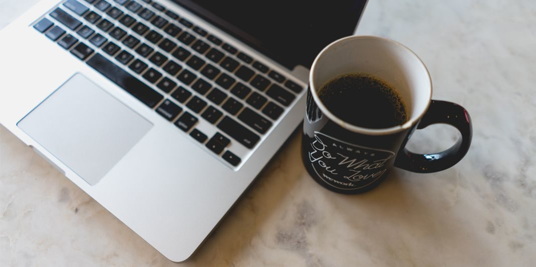 5 Tips για να Δημιουργείς High-Quality Περιεχόμενο σε Λιγότερο Χρόνο