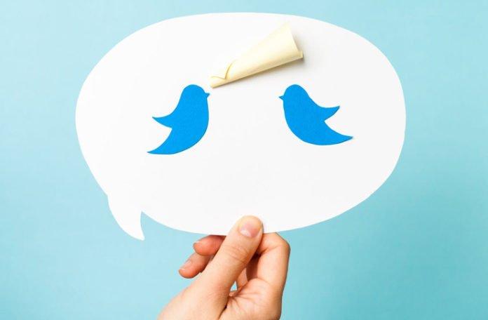 Twitter Branding: Τα 6 «Μη» για Ένα Πετυχημένο Προφίλ